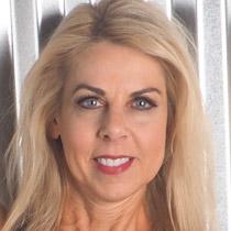 Carla Bemas