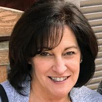 Cheryl Brickner