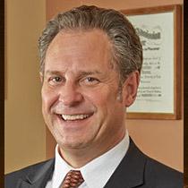 Gregory J. Strasser